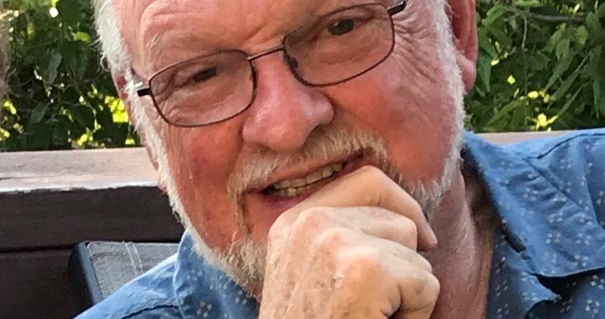 Dr. Tom Schelstrate